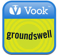 Groundswell vook