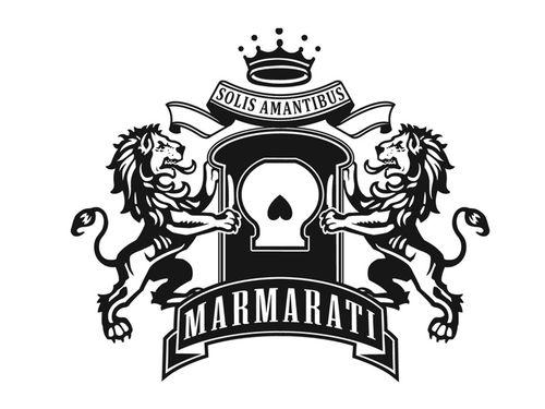 Marmarati_logo