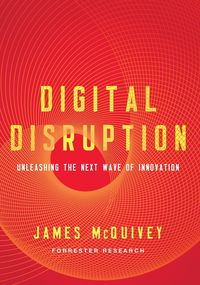 Digital Disruption_Cover 950 x 600
